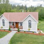 Sold with Trevor Smith and Molly Smith