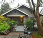 Placed Offer on Home with Trevor Smith