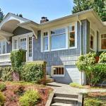 Leschi Real Estate | Seattle, WA