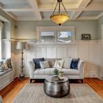 Seattle Real Estate listing in Phinney Ridge
