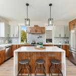 Survana - A New Home Community in Bothell